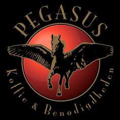 Pegasus-Koffie-en-Benodigdheden-logo