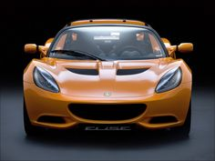 lotus sport car buy sell insurance specification review 20