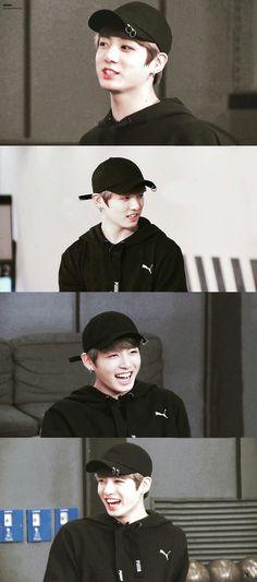 bts love each other - Top Meme And Quote Jungkook Jeon, Kookie Bts, Jungkook Oppa, Bts Bangtan Boy, Taehyung, Jung Kook, Hoseok, Seokjin, Busan