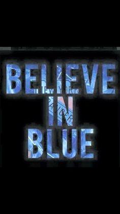 Go New York Rangers