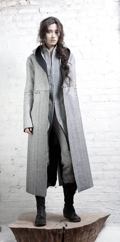 InAisce Fall 2011