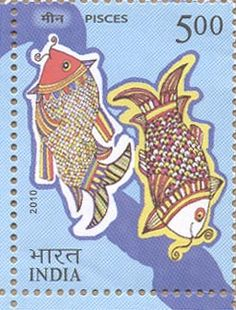 India Post | Philately | Stamps | Stamps 2010