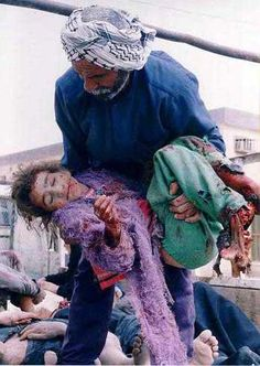 I cannot even imagine the pain of holding my baby girl in that state! It is just too much! #Rafah #مجزرة_رفح #مجزرة _خزاعة #اعدامات_خزاعة #Khuza #IsraelWarCrimes #genocide #RescueGaza #GazaMassacre #SupportGaza #GazaUnderAttack #ISupportGaza #saveGaza #ICC4Israel #terroristIsrael #stopIsrael #غزة_تحت_القصف #انقذوا_غزة #غزة_تقاوم #اوقفوا_العدوان #مجزرة_الشجاعية #غزة_تنتصر #العصف_المأكول #PrayForGaza #SaveGazaChildren #IStandWithPalestine #freePalestine
