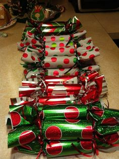 christmas-party-favor-ideas-for-adults