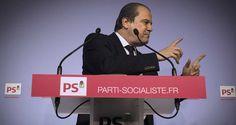 Baisse des dotations: les maires obtiennent un «groupe de travail», France