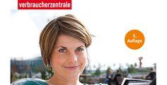 """Was benötigt man für einen vollständigen BAföG-Antrag? Welche Angebote für die Bezahlung eines Studiums gibt es sonst noch? Der Ratgeber """"Clever studieren - mit der richtigen Finanzierung"""" der Verbraucherzentrale Nordrhein-Westfalen hilft dir bei Fragen rund ums Geld."""