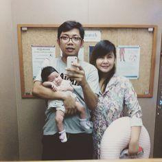 1st pic of my family, Baby, Kids, MyEnjoy