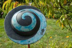keramik garten kugel - Google-Suche