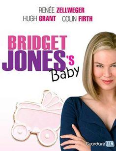 Bridget Jones's Baby (2016) in streaming