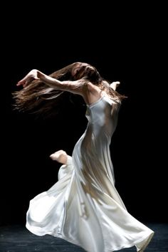 Dancing is a vertical expression of a horizontal desire - Robert Frost