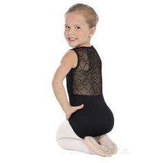 050fcb0a9 16 Best 2018 Dance Bodysuit images