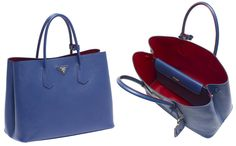 Accessories on Pinterest | Prada, Hermes and Louis Vuitton