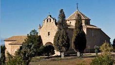 Consolación, Monroyo, Spain