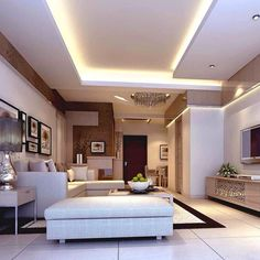 Modern interior design is . #dreambig #design #douglaselliman #interiordesign #homes #mansions #modern #furniture by homesofnassaucounty