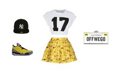 New blog post: Off we go  www.EzzentricTopz.blogspot.com  #ezzentrictopz #style #fashion