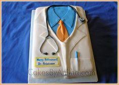 Google Image Result for http://2.bp.blogspot.com/_Dikd55CA9W4/SHGH59Xn4-I/AAAAAAAABCU/JG7RwXJ7Kak/s400/doctor%2Bcoat.jpg