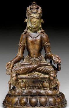 Posts about Swat Valley area written by himalayanbuddhistart Religious Icons, Buddhist Art, Swat, Indian Art, Buddhism, Sculpture Art, Pakistan, Spirituality, Bronze