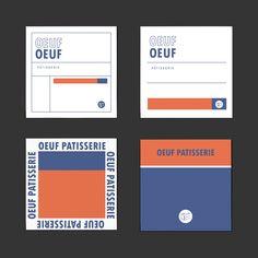 인터그라운드 토탈 브랜딩 디자인  INTERGROUND Branding Design Graphic Design Layouts, Graphic Design Tutorials, Art Design, Retro Design, Book Design, Layout Design, Photography Packaging, Photography Logos, Brand Identity Design