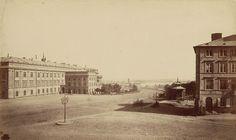 1865. Королевский замок