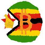 Zimbabwe Bitcoin Revolution Draws Attention From Stanford University