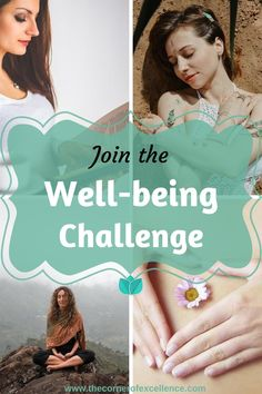 Subscribe to The Corner of Excellence to receive the latest post and news. Learn to relieve stress and improve your well-being with the Well-being Challenge. Receive ideas and exercises to pamper yourself. As well, get access to the exclusive download area with resources for your productivity and well-being. #WellbeingChallenge #wellbeing #stressrelief #subscription #mentalwellbeing #emotionalwellbeing #spiritualwellbeing #physicalwellbeing #selfcare