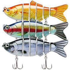 """Search Results for """"fishing """" – Page 9 – The Savers Spot Bass Lures, Fishing Lures, Fishing Supplies, Fishing Equipment, Animals, Search, Fishing Jig, Animales, Animaux"""
