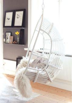 interior design sweden - 1000+ images about Swedish Inspired Interior Design on Pinterest ...