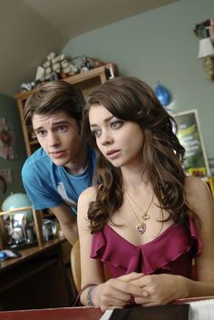 Image result for geek charming movie