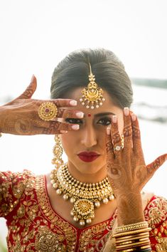 View photo on Maharani Weddings https://www.maharaniweddings.com/gallery/photo/158632