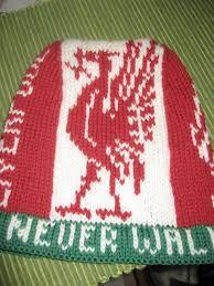 Bilderesultater for liverpool genser oppskrift Liverpool, Beanie, Meme, Hats, Fashion, Moda, Hat, La Mode, Memes