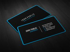 New at #Zazzle! Rounded Corner Business Cards, #businesscards #new #j32design