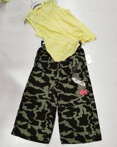 #pants #womensfashionblogger #womensfashion #newlook #newcollection #madeinitaly #glamour by rossodiserafashion