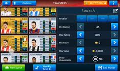 DLS 19 New Mod v6.02 Soccer Video Games, Pc Games, Play Hacks, Game 2018, New Mods, Best Android, Best Graphics, Fun To Be One, Fifa