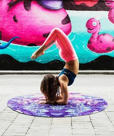 Yoga poses will mold your body in a way which will get you the physical as well as mental strength. Let me explain to you all the yoga poses with their. Yoga Beginners, Yoga Inspiration, Fitness Inspiration, Reiki, Fitness Tips, Health Fitness, Health Yoga, Yoga Fitness, Workout Fitness