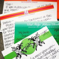 Sending out lots of #mail today! #effiespaper #stationery #penpal #stationary #letterlove #snailmail #snailmailrevolution