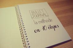 sohohana-bullet-journal-methode