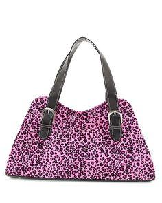 Leopard Animal Print Print Buckle Belt Handbags on sale $30 at BagMadness.com  #Bagmadness #leopardprint #leopardprinthandbag #animalprinthandbag #pinkhandbags #pinkbags #leopardfashion