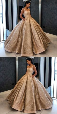 Plus Size Prom Dress, Quinceanera Dresses,Ball Gowns Prom Dresses,Sweet 16 Dresses,Elegant Quinceanera Dresses Shop plus-sized prom dresses for curvy figures and plus-size party dresses. Ball gowns for prom in plus sizes and short plus-sized prom dresses Quince Dresses, 15 Dresses, Ball Dresses, Girls Dresses, Formal Dresses, Sexy Dresses, Summer Dresses, Wedding Dresses, Gown Wedding