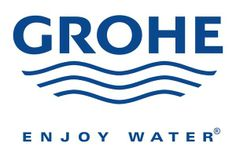 GROHE was founded in Germany in 1936. It's American Headquarters and factory are located in Alpharetta, GA.