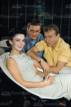Natalie Wood on Pinterest | Natalie Wood, Steve Mcqueen and Stay Young