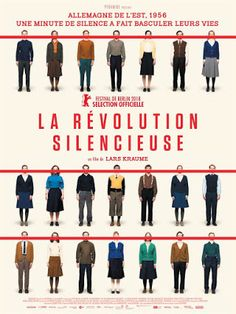 Watch->> The Silent Revolution 2018 Full - Movie Online Cinema Movies, Movie Theater, Film Movie, Dvd Blu Ray, Dwayne Johnson, Top Movies, Movies And Tv Shows, Film Feel Good, Florian Lukas