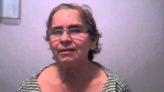 Julia Pitty - Testimonio Quiropráctico