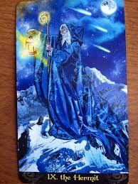 the hermit The Hermit Tarot, Best Psychics, Psychic Mediums, Major Arcana, Psychic Readings, Illuminati, Tarot Cards, Your Cards, Bing Images