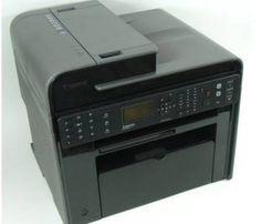 Canon i-SENSYS MF4660PL Driver & Software Download - https://www.updateprinterdriver.com/canon-i-sensys-mf4660pl/