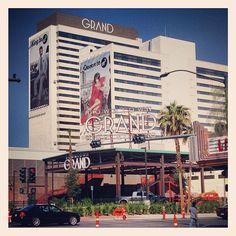 14 Best The Downtown Grand Las Vegas Images In 2016 Las Vegas