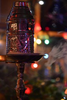 Check out Hookah by Faro Group, Inc on Creative Market