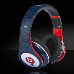 $175.00,Monster Beats By Dr.Dre Studio Red Sox Edition Headphones : cheap Beats By Dre sale on www.ebeatspro.com