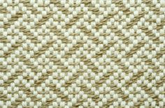 wool & sisal lattice havana | Rowely & Hughes