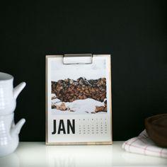 http://www.artifactuprising.com/all-photo-books-prints/custom-modern-photo-calendar