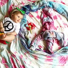 """""""If I could I would buy everything in your shop! I love it all!"""" - Customer review ----------------------------------------------- Your post and reviews make my day everyday! Thank you for sharing these beautiful and creative pictures of your little ones wearing our clothes and for letting us be part of your conscious lives! 